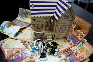 Казахстанцы смогут оформить ипотеку онлайн