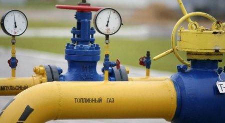 В Астане проверяют газонаполнительные станции после ЧП в Магнитогорске