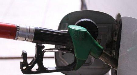 От завода до бензобака: в России внедрят новую систему контроля качества бензина