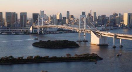 В Японии всех туристов обязали платить за выезд из страны