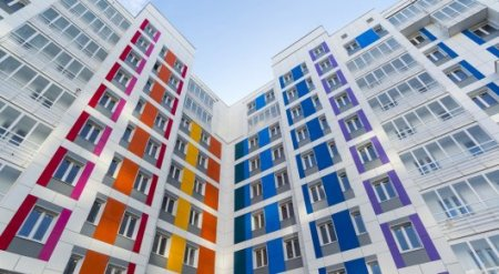 Как выросли цены на жилье в Казахстане