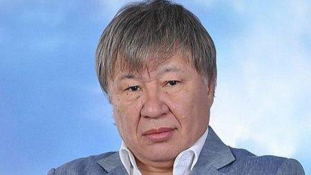 Казахстанский профессор заявил, что Иисус Христос был казахом