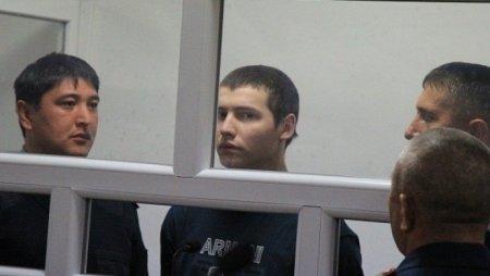 Дело Владислава Челаха пересмотрят в Верховном суде