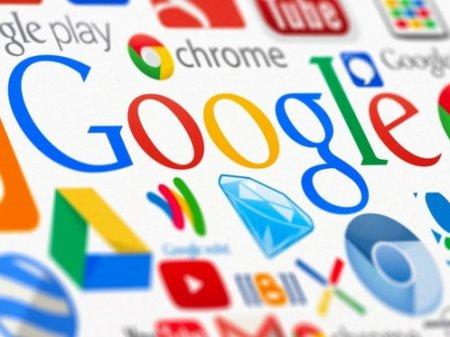 Сервисы Google перестали работать по всему миру