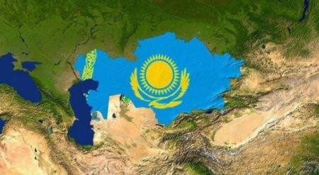 Казахстан занял 44-е место в рейтинге самых безопасных стран