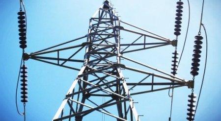 В Атырау все-таки снизят тарифы на электричество