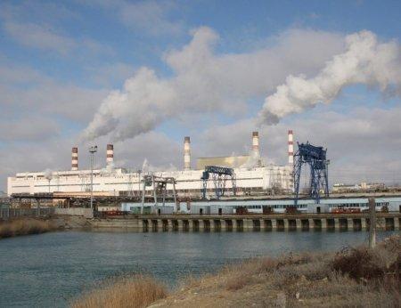 Өңірдің кәсіпорындары «МАЭК-Қазатомөнеркәсіп» ЖШС-не 3 миллиард теңгеден астам қарыз
