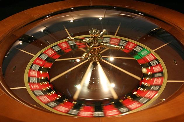 Законно ли играть в интернет казино в казахстане фотошоп в стиле казино