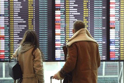 В России подорожали авиабилеты
