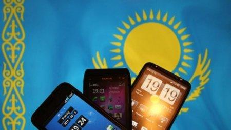 Сотрудник одной из компаний сотовой связи похищал деньги со счетов казахстанцев