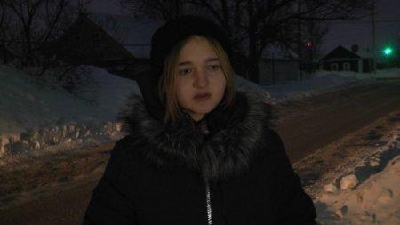 """""""Выйдешь или помочь?"""" – школьницу высадили из автобуса в Уральске"""
