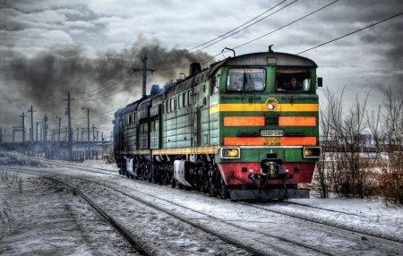 «Так больше не может продолжаться»: Шпекбаев о коррупции в системе перевозок КТЖ