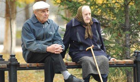 В Челябинской области пенсионер обокрал почтовое отделение на 22 миллиона