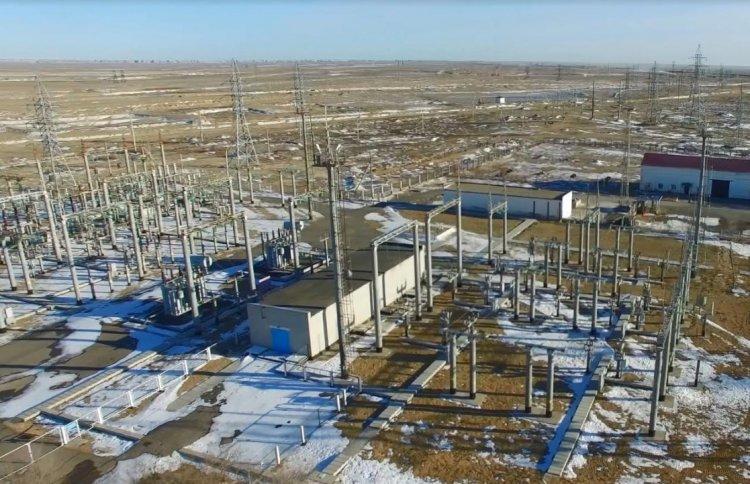 В 2018 году АО «МРЭК» произвело реконструкцию 14 подстанций