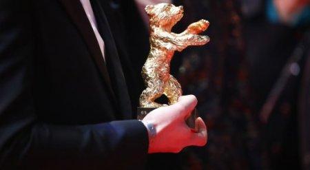 Объявлен лучший фильм Берлинского кинофестиваля