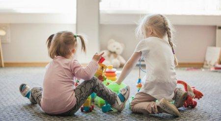Опасные детские игрушки нашли в Казахстане