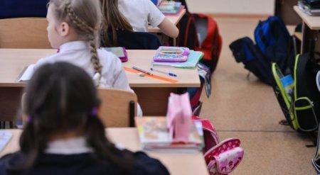 В МОН разъяснили ситуацию с нулевыми классами