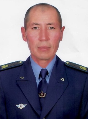 Актау-Шымкент: Список погибших при крушении вертолета