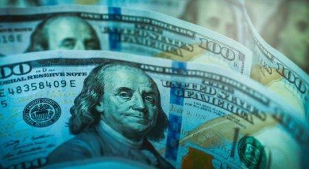 У задержанной следователя Нацбюро нашли имущество на 10 миллионов долларов