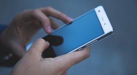 Как защитить смартфон от прослушки - советы экспертов