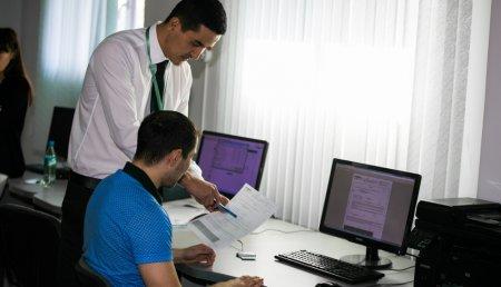 Информация об имуществе госслужащих будет публиковаться на сайтах с 2020 года