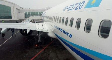 Эксплуатацию Boeing приостановили в нескольких странах мира: что решил Казахстан?