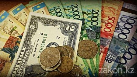 На каком уровне сохранится доллар в этом году, рассказал Даленов
