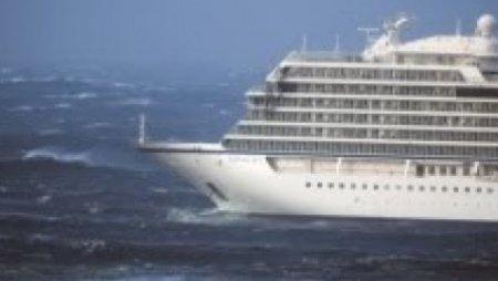 Две гражданки Казахстана были на борту терпящего бедствие лайнера