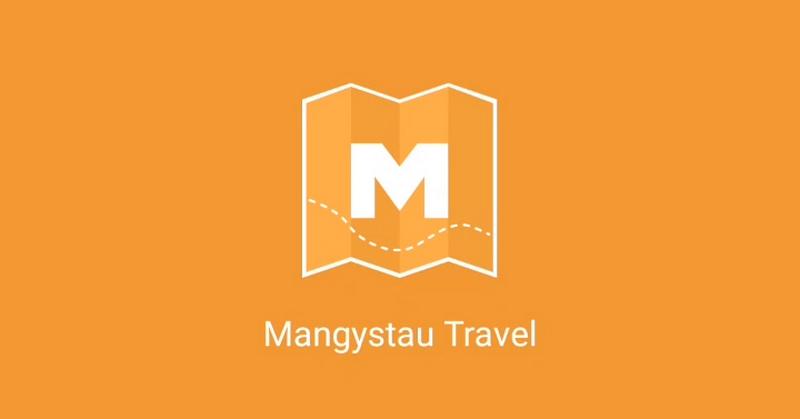 «Разработали приложение для путешественников», - говорили они