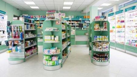 Минздрав хочет запретить распространение бесплатных лекарств через частные аптеки
