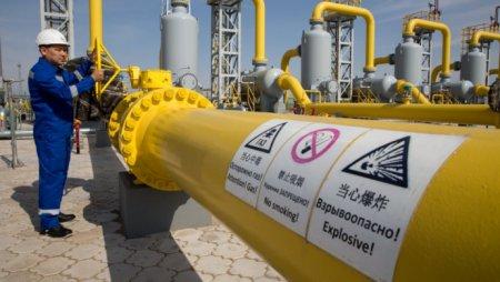 В РК утверждена предельная цена сжиженного нефтяного газа