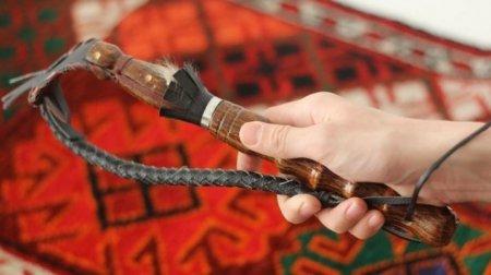 Cектантки из Туркестана довели женщину до сумасшествия