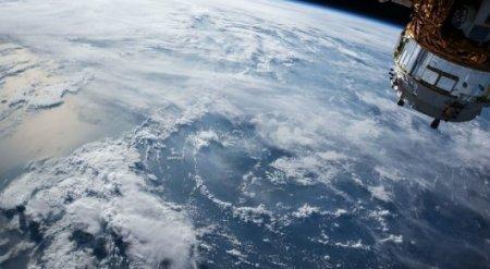 Amazon запустит три тысячи спутников, чтобы обеспечить интернет по всему миру
