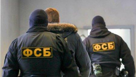Актюбинца не пустили в Россию, так как его имя значилось в списке террористов