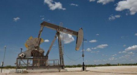 Может ли Казахстан продавать нефть без доллара, рассказал экономист