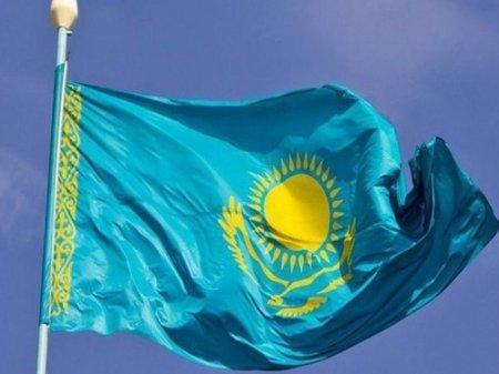 Кто может стать президентом Казахстана