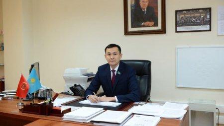 26 апреля объявят кандидата в Президенты от партии коммунистов