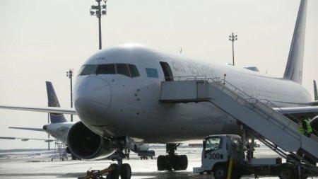 В Казахстане запретят перевозку пассажиров внутри страны международными рейсами