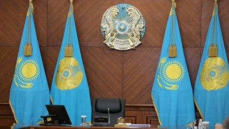 Утверждены требования к кандидатам в Президенты Казахстана