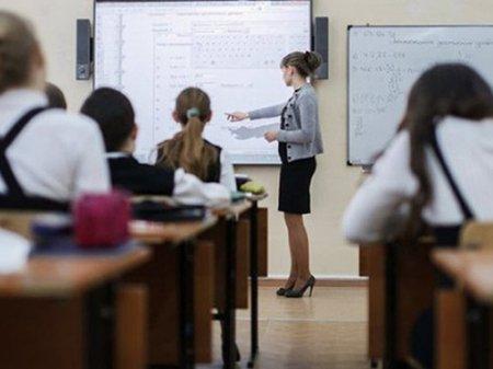 Как могут наказать родителей за прогулы детей в школах, рассказали в МОН