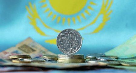 Глава Нацбанка объяснил, почему снижена базовая ставка