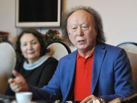 Знаменитый артист ударил сотрудницу авиакомпании в Нур-Султане