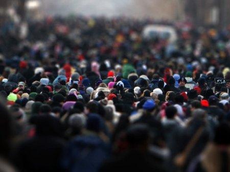 Новая перепись населения в Казахстане будет кардинально отличаться от предыдущей