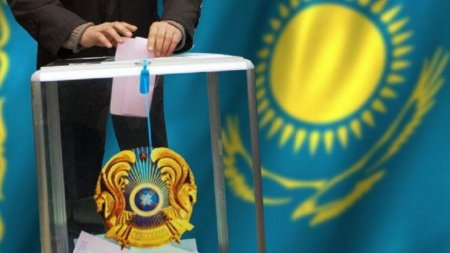Кандидатов в президенты Казахстана не будут проверять на наркотики и алкоголь