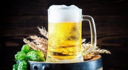 О плюсах рекламы алкоголя в СМИ рассказала вице-министр