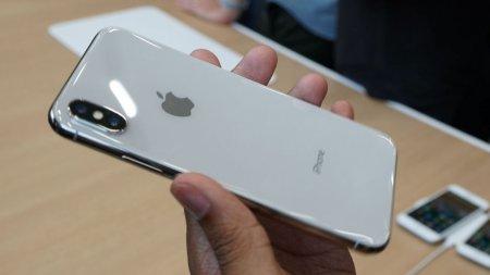 В Казахстане сдать смартфоны после покупки в течении 14 дней больше нельзя