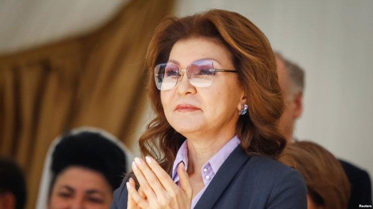 Дарига Назарбаева озаботилась квартирным вопросом учителей и медиков