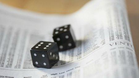 Букмекеры обеспокоены созданием оператора пари (монополии в частных руках)
