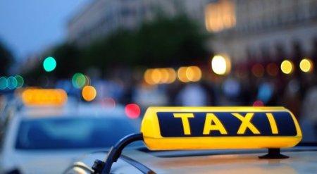 Таксисты сигаретами усыпляли пассажиров в Алматы