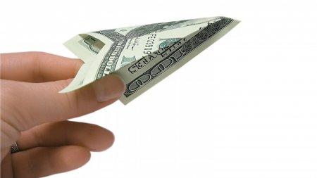 Центробанк России установил лимит на переводы денег в Казахстан и Кыргызстан